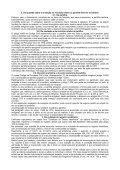 Legitimidade ad causam . Ação de anulação de partilha e ação ... - Page 4