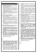 MARIALVA-PR AOCP 2009.pdf - APEF - Page 3