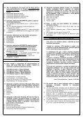 MARIALVA-PR AOCP 2009.pdf - APEF - Page 5