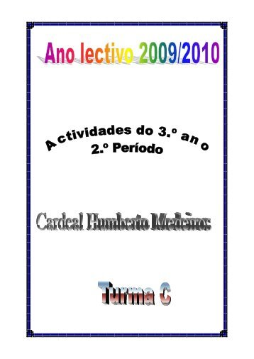 Actividades desenvolvidas no 2_ Periodo de 2009_2010.pdf