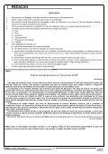 Provas - Universidade Estadual do Centro-Oeste - Page 3