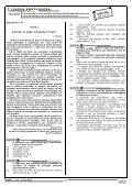 Provas - Universidade Estadual do Centro-Oeste - Page 6