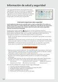 Manual de instrucciones - Nintendo - Page 6