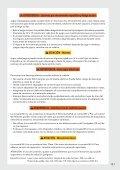 Manual de instrucciones - Nintendo - Page 7