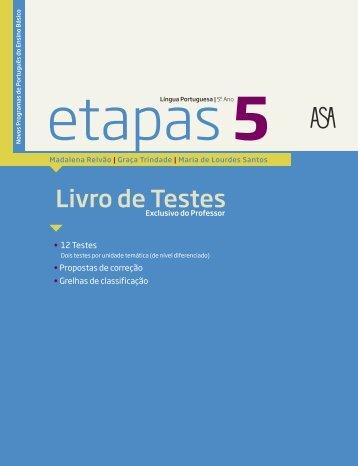 dda5eff518e2e8995a70abeffb97dd48385f7de7.pdf