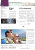 50 Jahre Lust am Puls. - urech Optik - Seite 4