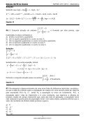 Untitled - Sistema ELITE de Ensino - Page 5