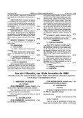 Diário da Câmara dos Deputados - Page 5