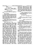 Diário da Câmara dos Deputados - Page 7