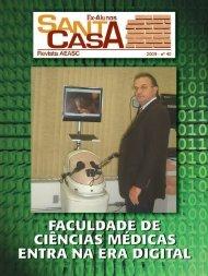 Expediente - AEASC