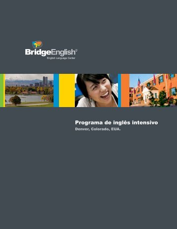 Download pdf - Bridgeenglish.com.br