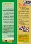 JESUS NASCEU! - Igreja Batista da Lapa - Page 3