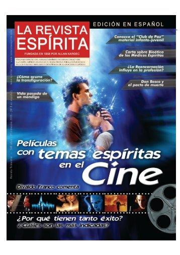 12 - Revista Espirita
