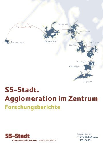 Download ganzes E-Book - S5-Stadt