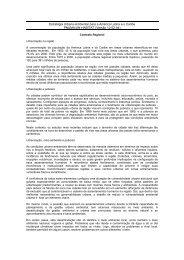 Estrategia Ambiental-Urbana para América Latina y el ... - UN-Habitat