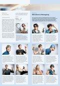 augeblick - urech Optik - Seite 2