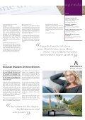 augeblick - urech Optik - Seite 5