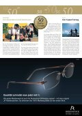augeblick - urech Optik - Seite 7