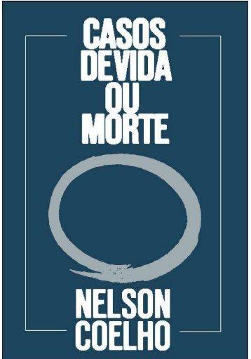 Untitled - Nelson Coelho Literatura