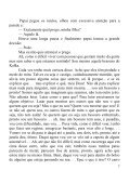 Untitled - Nelson Coelho Literatura - Page 7