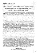 1. Agricultura e Meio Ambiente - deputado federal marco maia - Page 3