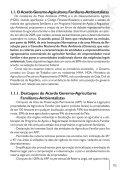 1. Agricultura e Meio Ambiente - deputado federal marco maia - Page 5