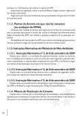 1. Agricultura e Meio Ambiente - deputado federal marco maia - Page 6