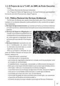 1. Agricultura e Meio Ambiente - deputado federal marco maia - Page 7