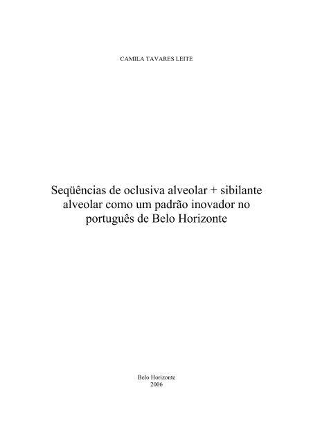 BAIXAR HANDBOOK DE ESTUDOS ORGANIZACIONAIS