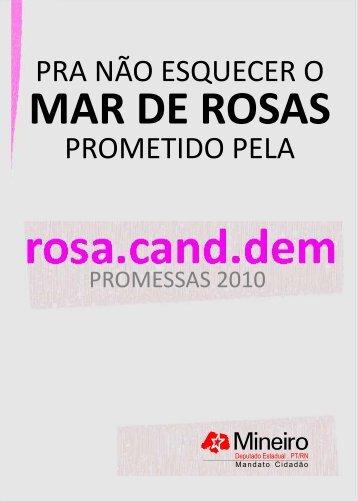 CARTILHA - SEIS MESES rn.cdr - Mineiro