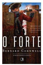 O Forte - Grupo Editorial Record