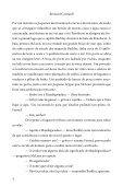 O Forte - Grupo Editorial Record - Page 4