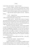 O Forte - Grupo Editorial Record - Page 5