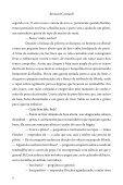 O Forte - Grupo Editorial Record - Page 6