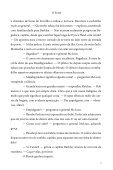O Forte - Grupo Editorial Record - Page 7