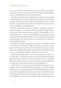 Prosa - Academia Brasileira de Letras - Page 3