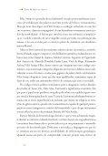 Prosa - Academia Brasileira de Letras - Page 7