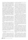 Clique aqui para baixar a versão em PDF - Vida Pastoral - Page 6