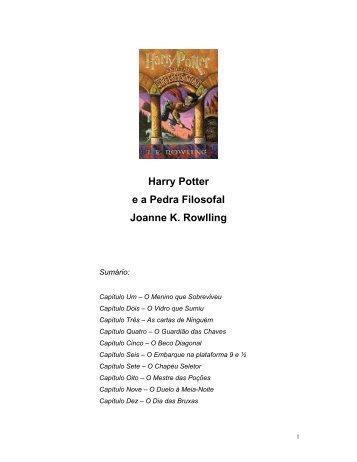 Скачать книгу (pdf, 582 Кб)