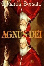 Agnus Dei - KBR Editora Digital