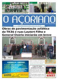 Baixo - Prefeitura Municipal de Taquari