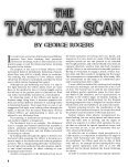 Featuring articles by: - LouKa Tactical Training, LLC - Page 6