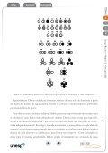 1 - Acervo Digital da Unesp - Page 7