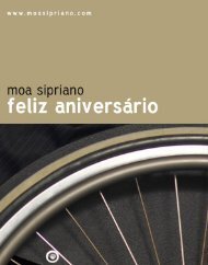 Download do Livro - Moa Sipriano
