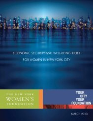 New-York-Womens-Foundation-Report