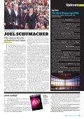 Metropolis-994 - Page 5
