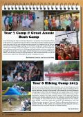 Cultural Trips and Missions Anzac Day - Page 3