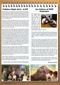 Cultural Trips and Missions Anzac Day - Page 4