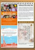 Cultural Trips and Missions Anzac Day - Page 5