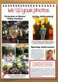 Cultural Trips and Missions Anzac Day - Page 7
